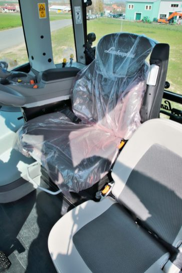 prvni-jizda-traktor-Lamborghini-Spark-165-RC-Shift- (17)