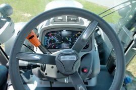 prvni-jizda-traktor-Lamborghini-Spark-165-RC-Shift- (19)