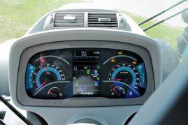 prvni-jizda-traktor-Lamborghini-Spark-165-RC-Shift- (20)