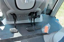 prvni-jizda-traktor-Lamborghini-Spark-165-RC-Shift- (24)
