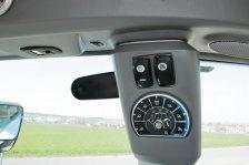 prvni-jizda-traktor-Lamborghini-Spark-165-RC-Shift- (25)
