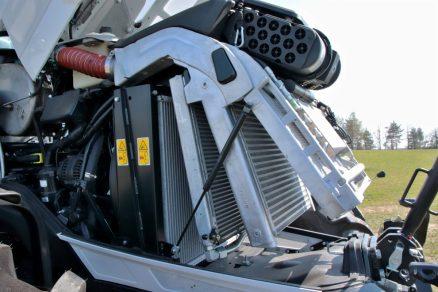 prvni-jizda-traktor-Lamborghini-Spark-165-RC-Shift- (27)