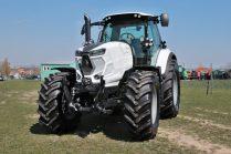 prvni-jizda-traktor-Lamborghini-Spark-165-RC-Shift- (3)