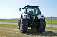 prvni-jizda-traktor-Lamborghini-Spark-165-RC-Shift- (6)