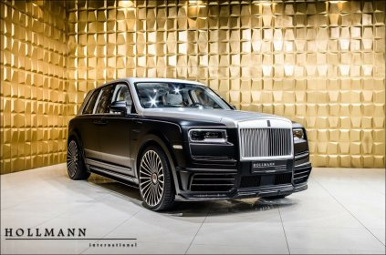 rolls-royce-cullinan-billionaire-mansory-tuning-prodej- (1)