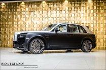 rolls-royce-cullinan-billionaire-mansory-tuning-prodej- (8)