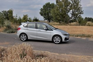 test-2019-bmw-216i-active-tourer- (10)