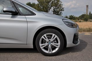 test-2019-bmw-216i-active-tourer- (12)