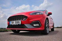 test-2019-ford-fiesta-st-15-ecoboost- (18)