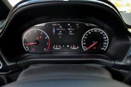 test-2019-ford-fiesta-st-15-ecoboost- (43)