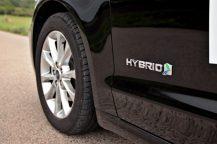 test-2019-ford-mondeo-kombi-hybrid- (10)