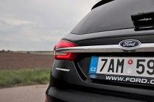 test-2019-ford-mondeo-kombi-hybrid- (13)