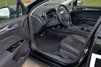 test-2019-ford-mondeo-kombi-hybrid- (16)