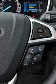 test-2019-ford-mondeo-kombi-hybrid- (23)