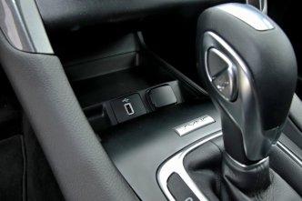 test-2019-ford-mondeo-kombi-hybrid- (28)