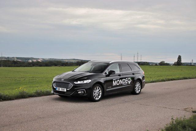 test-2019-ford-mondeo-kombi-hybrid- (3)