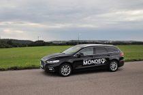 test-2019-ford-mondeo-kombi-hybrid- (4)