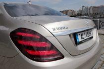test-2019-mercedes-benz-s560e-plug-in-hybrid- (26)