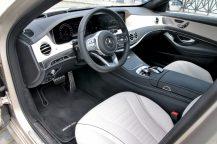 test-2019-mercedes-benz-s560e-plug-in-hybrid- (33)