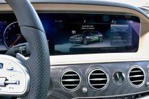 test-2019-mercedes-benz-s560e-plug-in-hybrid- (36)