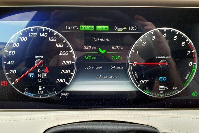 test-2019-mercedes-benz-s560e-plug-in-hybrid- (50)