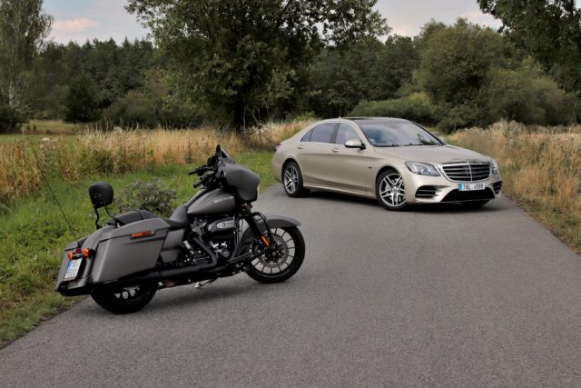 test-2019-mercedes-benz-s560e-plug-in-hybrid- (6)
