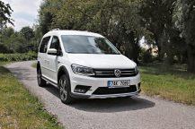 test-2019-volkswagen-caddy-alltrack-20-tdi-110-kw-dsg-4motion- (10)
