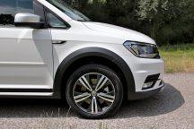 test-2019-volkswagen-caddy-alltrack-20-tdi-110-kw-dsg-4motion- (14)