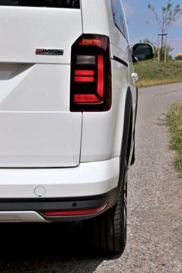 test-2019-volkswagen-caddy-alltrack-20-tdi-110-kw-dsg-4motion- (15)