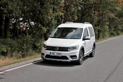 test-2019-volkswagen-caddy-alltrack-20-tdi-110-kw-dsg-4motion- (19)