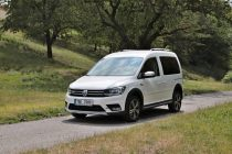 test-2019-volkswagen-caddy-alltrack-20-tdi-110-kw-dsg-4motion- (2)