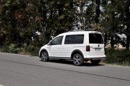 test-2019-volkswagen-caddy-alltrack-20-tdi-110-kw-dsg-4motion- (22)
