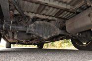 test-2019-volkswagen-caddy-alltrack-20-tdi-110-kw-dsg-4motion- (26)