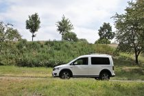 test-2019-volkswagen-caddy-alltrack-20-tdi-110-kw-dsg-4motion- (3)