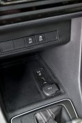 test-2019-volkswagen-caddy-alltrack-20-tdi-110-kw-dsg-4motion- (37)