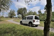 test-2019-volkswagen-caddy-alltrack-20-tdi-110-kw-dsg-4motion- (4)