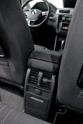 test-2019-volkswagen-caddy-alltrack-20-tdi-110-kw-dsg-4motion- (41)