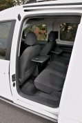 test-2019-volkswagen-caddy-alltrack-20-tdi-110-kw-dsg-4motion- (42)