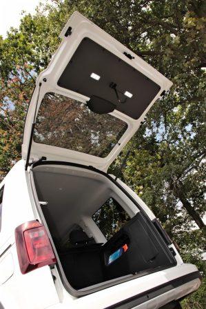 test-2019-volkswagen-caddy-alltrack-20-tdi-110-kw-dsg-4motion- (51)