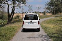 test-2019-volkswagen-caddy-alltrack-20-tdi-110-kw-dsg-4motion- (6)