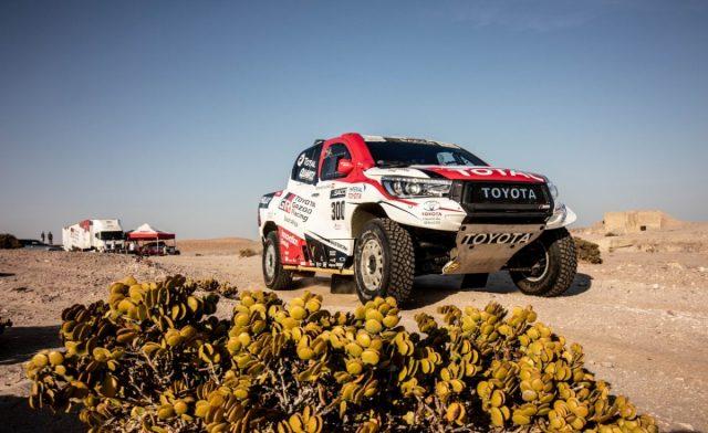 tgrnamibiatestday1-6-874898_Namibia_Test_Dakar