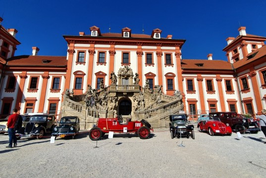 2019-09-21-vystava-120-let-fiat-praha-trojsky-zamek- (134)