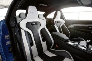 2019-BMW-M4-Edition-M-Heritage- (10)