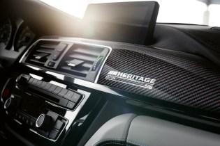 2019-BMW-M4-Edition-M-Heritage- (15)