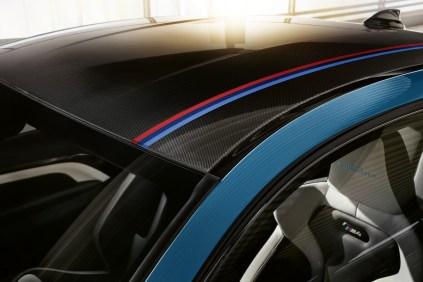 2019-BMW-M4-Edition-M-Heritage- (9)