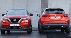 2020-Nissan-JUKE-nova-generace- (1)