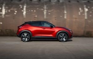 2020-Nissan-JUKE-nova-generace- (11)