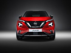 2020-Nissan-JUKE-nova-generace- (14)