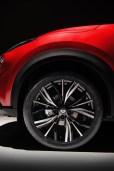 2020-Nissan-JUKE-nova-generace- (19)
