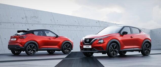 2020-Nissan-JUKE-nova-generace- (2)